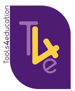 T4E-PMS-2607-122-120x150