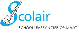 logo Scolair
